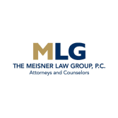 The Meisner Law Group, P.C.