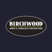 Birchwood Snow & Landscape Contractors