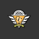 Classic Car Motoring, Inc.