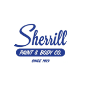 Sherrill Paint and Body Co.
