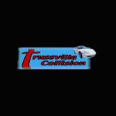 Trussville Collision, Inc.