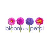 Bloom and Petal