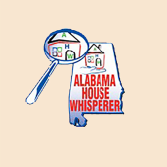 Alabama House Whisperer