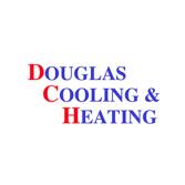 Douglas Cooling & Heating