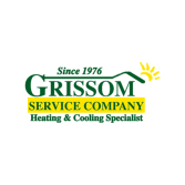 Grissom Brother Service Company
