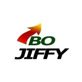 Bojiffy Heating & Air Conditioning