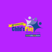 Child'sPlay Therapy Center