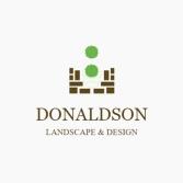 Donaldson Landscape & Design