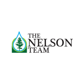 The Nelson Team