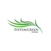 System Green Landscape
