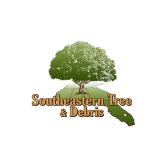 Southeastern Tree & Debris