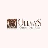 Olexa's