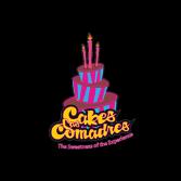 Cakes Las Comadres
