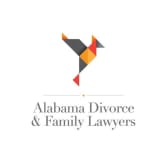 Alabama Divorce & Family Lawyers