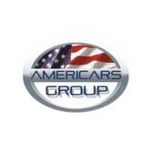 Americars Group, LLC