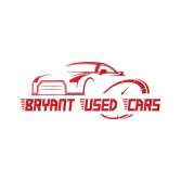 Bryant Used Cars