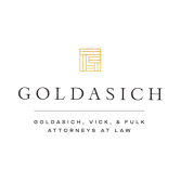 Goldasich, Vick & Fulk