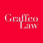 Graffeo Law, LLC