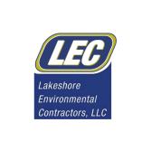 Lakeshore Environmental Contractors, LLC