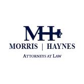 Morris, Haynes Attorneys at Law