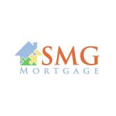 SMG Mortgage