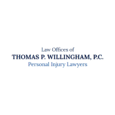 Law Offices of Thomas P. Willingham, P.C.