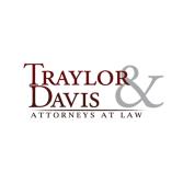 Traylor & Davis, LLC