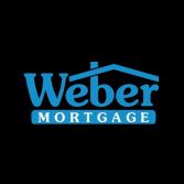 Bud Weber Mortgages, LLC