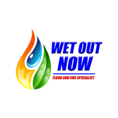 Wet Out Now