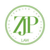 Zach Peagler Law Firm