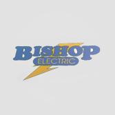 Bishop Electric Inc