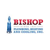 Bishop Plumbing, Heating and Cooling, Inc.