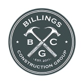 Billings Construction Group