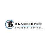Blackiston Property Services