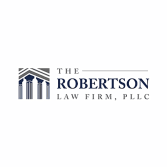 The Robertson Law Firm, PLLC