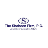 The Shaheen Firm, P.C.