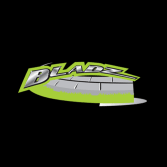 Bladz Lawn Care, LLC