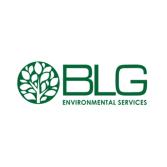 BLG Environmental Services