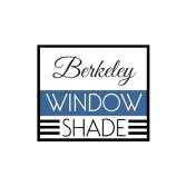 Berkeley Window Shade