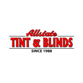 Allstate Window Tint & Blinds