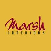 Marsh Interiors