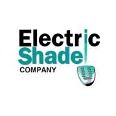 Electric Shade Company