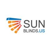 Sun Blinds US