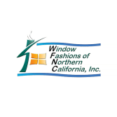 Window Fashions of Northern California, Inc. - Fremont