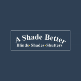 A Shade Better