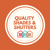 Quality Shades and Shutters