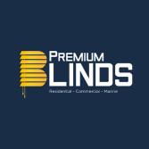 Premium Blinds - Weston