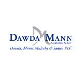 Dawda, Mann, Mulcahy & Sadler, PLC