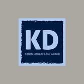 Kirsch Daskas Law Group