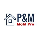 P&M Mold Pro